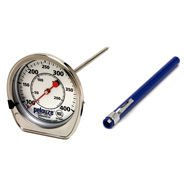dymo-by-pelouze-thc400ds-food-mechanical-thermometer