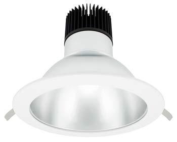 Mag Light Led Retrofit