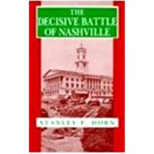 The Decisive Battle of Nashville: Transforming French Ideas of Femininity in the Third Republic