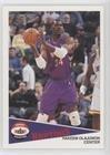 Hakeem Olajuwon (Basketball Card) 2001-02 Fleer Shoebox Collection - [Base] #66
