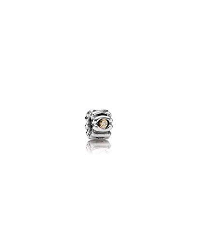 Pandora - 79352D - Drops Femme - Argent 925/1000