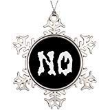 Monroe Valentine Ideas for Decorating Christmas Trees No Western Snowflake Ornaments Tree Decor