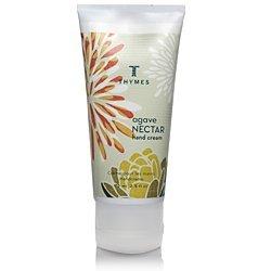 Thymes Agave Nectar Hand Cream