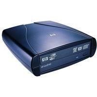 Matshita dvd-ram uj-880s driver download.