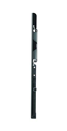 Buy thin tv wall mount