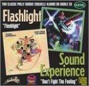 01 Flashlight - 8