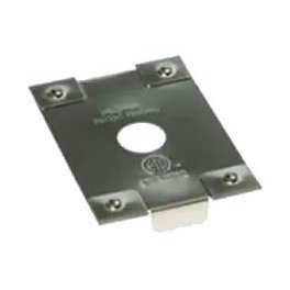 Wiley Electronics, WEEB Grounding clip for ProSolar, WEEB-PMC (Electronics Wiley)