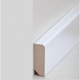Fußleisten Weiß Holz südbrock fußleisten sockelleisten heidelberg massivholz