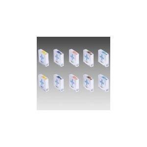 (業務用10セット) LIHIT LAB. カラーナンバーラベルHK753R-3 茶 生活用品 インテリア 雑貨 文具 オフィス用品 ノート 紙製品 インデックス top1-ds-1913682-ah [簡素パッケージ品] B07545PK5H