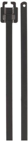 お買い得モデル BAND-IT AA8648 200/300 200/300 100 5/8