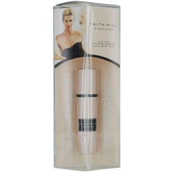 FAITH HILL by Faith Hill EDT PURSE SPRAY .25 (0.25 Edt)