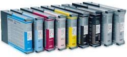 Ink Cart/Vivid Magenta f Stylus Pro 7880