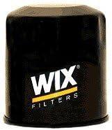 WIX PREMIUM FILTERS 51394XP Oil Filter Manufacturer/'s Limited Warranty