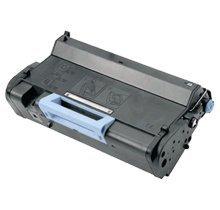 Refurbished HP C4195A Laser DRUM UNIT (C4195a Laser Unit Drum)