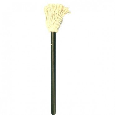 Kitchen Collection BBQ Basting Mop 04106 by KITCHEN COLLECTION