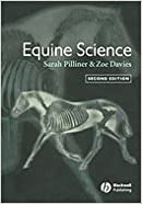 Equine Science, Performance & Health (2nd, 05) by Pilliner, Sarah - Davies, Zoe [Paperback (2009)]
