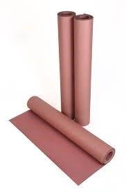 Quality paper Pink Steak paper