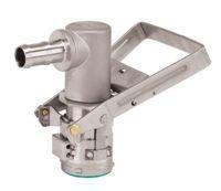 Fill-Rite MMSS075RSV RSV Four Pin Dispense Coupler