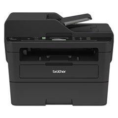Dcp-L2550dw Laser Copier Copy Print Scan