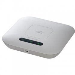 CISCO WAP321-A-K9 S 414 Dual-Band Single Radio AccessPoint w/PoE Cisco - WAP321-A-K9 - Cisco WAP321 IEEE 802.11n 300 Mbit/s Wireless