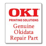 42774401 Okidata Oki Gear-assy-l es3640exmfp c910 c9600n c9650n c9850n pro910 pro920 pro930 c9800hn c9850dn pro900dp pro905dp pro920wt (Oki Gear)