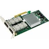 AOC-UIBQ-M2 10Gigabit Ethernet Card - PCI Express x8