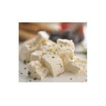 Krono Country Classic Feta Cheese, 28 Pound -- 1 each. by Krono