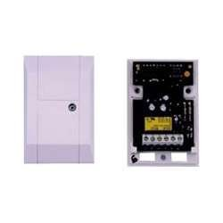 Honeywell Ademco 4101SN Addressable Relay Module by LiveWatch Security [並行輸入品]  B00VVZ55VM