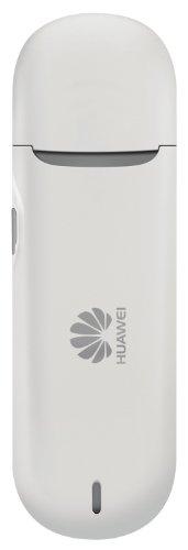 Huawei E3131 USB Surfstick (21,6Mbps) weiß