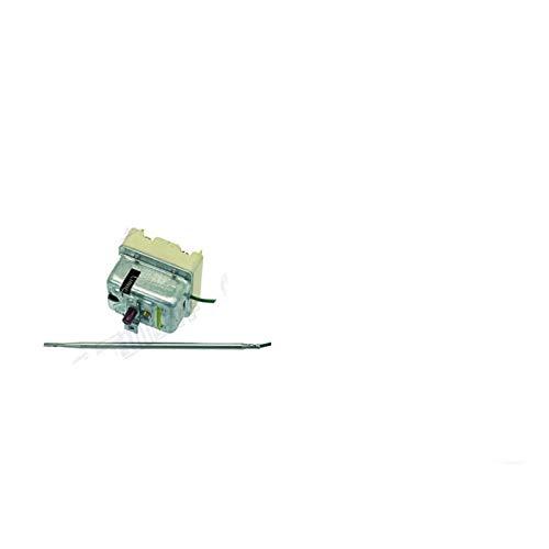 Amazon.com: EGO 55.32532.020 Fase 3 Termostato De Seguridad 169°C para máquina café: Kitchen & Dining