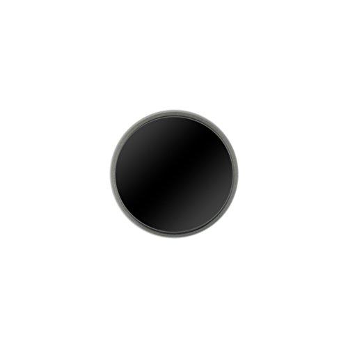 jvc volume knob - 3