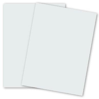 35 index cards - 7