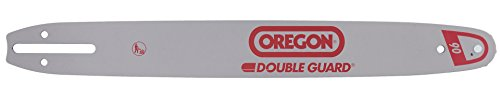 Oregon 140SDET095 Double Guard 91 Bar (Intenz ) by Oregon
