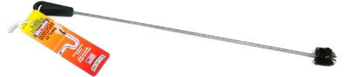 brushtech-super-flexible-drain-brush-22-long-b113c