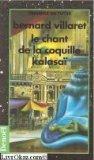 Le chant de la coquille Kalasaï par Villaret
