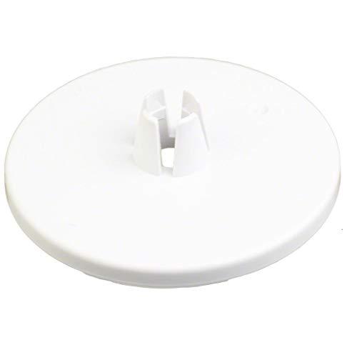 NGOSEW 1PCS Large Spool Cap #822020503 for Janome Sewing Machines, Janome Memory Craft, Janome Horizon Memory Craft