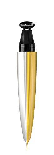 John Frieda Sheer Blonde Go Blonder In-Shower Lightening Treatment, 1.15 Ounces by John Frieda (Image #2)