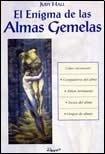 El Enigma De Las Almas Gemelas - JUDY HALL