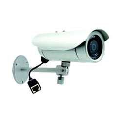 ACTI – network surveillance camera (E32A) Review
