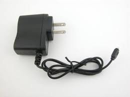 110v Charger SYMA Mini Helicopters product image