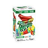 An Item of Fruit Roll-Ups Variety Pack (.5 oz, 72 ct.) - Pack of 1 - Bulk Disc ()