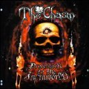 Procession to the Infraworld by Chasm (2000-04-18)
