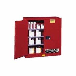 Safety Cabinet, 2 Door Tools Equipment Hand Tools