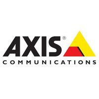 Axis Communications Bracket kit for Indoor Q60/P55 PTZ Dome Series Cameras, Includes Bracket, Screws with Washers, Wave Springs Ptz Series