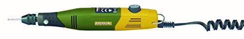 12-Volt Micromot 50 EF Rotary Tool - Proxxon 28512