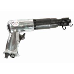 K-Tool International KTI KTI83277 Regulated Air Hammer (Long)