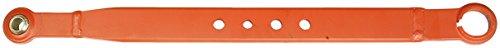 - Massey Ferguson LOWER LINK ARM, M9-18-3 S.15177 Dexta , Super Dexta , 135 UK 182632M91, 1884724M91, 1884725M91, 191114M91, 191114V91, 81717217, 882696M91, 882697M91, 882698M91, 886 431M92, 886430M91,