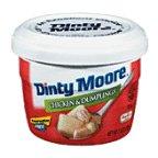 dinty-chicken-dumplings-75-oz-pack-of-24