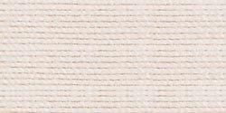 Bulk Buy: Red Heart Classic Crochet Thread Big Ball Size 10 (3-Pack) Natural 139-226