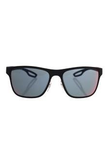 b639442345013 ... australia prada sps 56q tfy 9q1 blue rubber dark grey blue red  sunglasses fa4fa 7c5ca